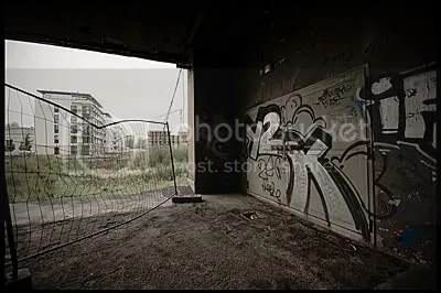 urbex,  urban exploration,  decay,  abandoned,  germany,  deutschland, architecture,  photography,  urban,  exploration, industry, industrie, food, brewery, brauerei, malt, beer, brewing, group, brouwerij, verlaten, factory