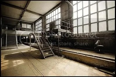abandoned, architecture, belgique, belgium, decay, exploration, photography, urban, urban exploration, urbex, industry, industrial, malterie, maltery, malt, malting, plant