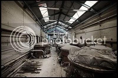 belgium, belgie, abandoned, verlaten, photography, fotografie, decay, urban, exploration, urbex, belgique, abandonnee, architecture, factory, sugar, industry, fabriek, suiker, sucrerie, factory
