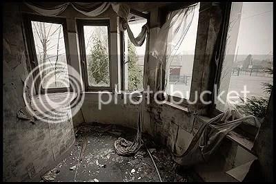 abandoned, architecture, belgique, belgium, decay, exploration, photography, urban, urban exploration, urbex, modern, moderne, modernist, hotel, Louis, XIV, Quatorze