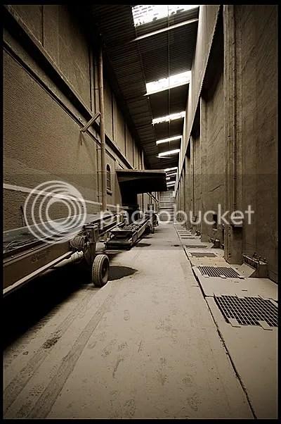urbex,  urban exploration,  decay,  abandoned,  belgium,  belgique, architecture,  photography,  urban,  exploration, industry, graan, grain, mill, plant