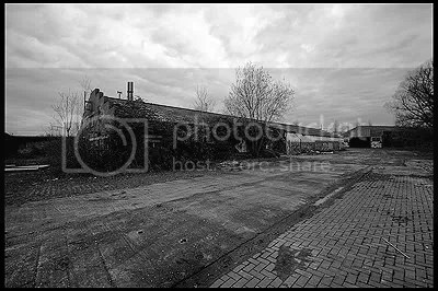 urbex,  urban exploration,  decay,  abandoned,  belgium,  belgique, architecture,  photography,  urban,  exploration, workshop, oil, Mobil, coast, industry