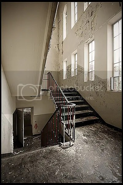 urbex,  urban exploration,  decay,  abandoned,  germany, deutschland, architecture,  photography,  urban,  exploration, industry, industrie, needle, factory, sewing, machines