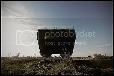 urbex,  urban exploration,  decay,  abandoned,  belgium,  belgique, architecture,  photography,  urban,  exploration, catamaran, Greece, prototype