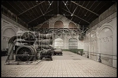urbex,  urban exploration,  decay,  abandoned,  belgium,  belgique, architecture,  photography,  urban,  exploration, industry, centrale, electrique, ohm, elektriciteitscentrale, power, plant, station, industrial, revolution, turbine