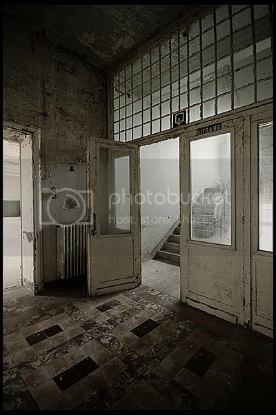 urbex,  urban exploration,  decay,  abandoned,  belgium,  belgique, architecture,  photography,  urban,  exploration, hospital, military, mental, institution