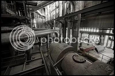 urbex,  urban exploration,  decay,  abandoned,  belgium,  belgique, architecture,  photography,  urban,  exploration, industry, power, plant, powerplant, centrale, thermique, IM, I, M, electricity, energy, factory, turbines, turbine, blade, blades