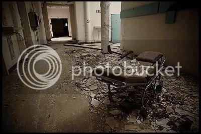 belgium, belgie, abandoned, verlaten, photography, fotografie, decay, urban, exploration, urbex, belgique, abandonnee, architecture, hospital, ziekenhuis