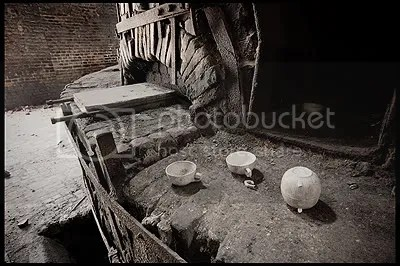 urbex,  urban exploration,  decay,  abandoned,  belgium,  belgique, architecture,  photography,  urban,  exploration, industry, factory, Royal, workshops, earthenware, company, 1841, international, reputation, porcelain, china, designs, museums, craftmanship