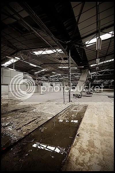 urbex,  urban exploration,  decay,  abandoned,  netherlands, nederland, architecture,  photography,  urban,  exploration, industry, industrie, sphinx, ceramics, keramiek, factory, shelter, bombardments, ww2, earthenware