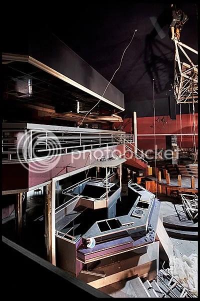 urbex,  urban exploration,  decay,  abandoned,  belgium,  belgique, architecture,  photography,  urban,  exploration, discotheque, disco, discotheek, verlaten, club