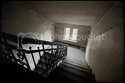 abandoned, architecture, deutschland, germany, decay, exploration, photography, urban, urban exploration, urbex, military, caserne, kaserne, kazerne, ulanenkaserne, army, barracks