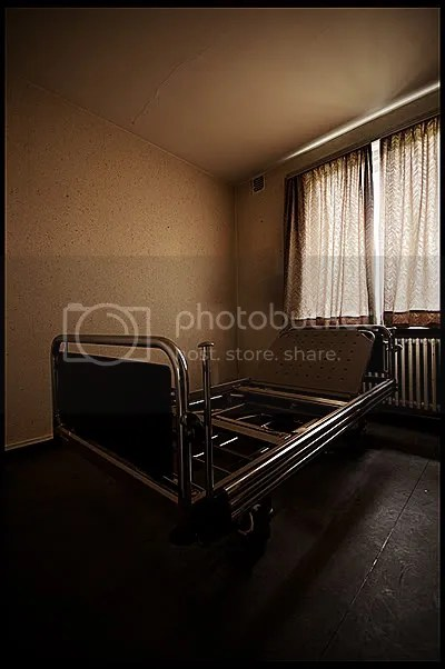 urbex,  urban exploration,  decay,  abandoned,  belgium,  belgique, architecture,  photography,  urban,  exploration, fotografie, verlaten, hospital, clinic, hospitaal, patient, wheelchair