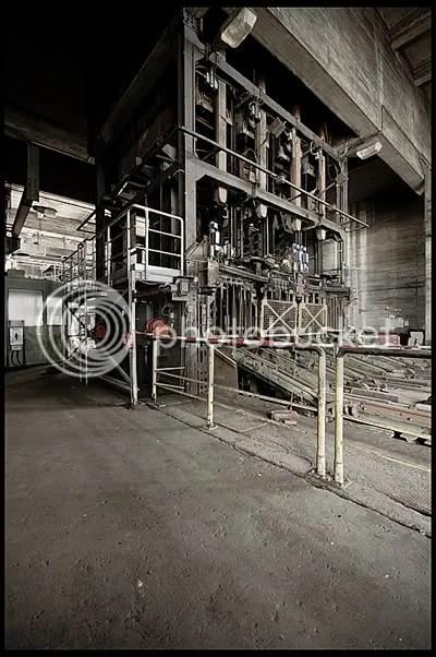 urbex,  urban exploration,  decay,  abandoned,  germany, deutschland, duitsland, architecture,  photography,  urban,  exploration, industry, industrie, zeche, coal, mine, mining, colliery, koolmijn, mijn, headstock, fotografie
