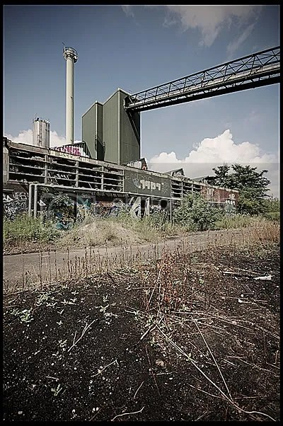 urbex,  urban exploration,  decay,  abandoned,  germany,  deutschland, architecture,  photography,  urban,  exploration, industrie, industry, zechen, kraftwerk, coal, mine, mining, power, plant, koolmijn