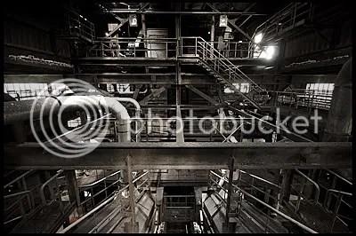 urbex,  urban exploration,  decay,  abandoned,  germany,  deutschland, architecture,  photography,  urban,  exploration, fotografie, koolmijn, mijn, zeche, charbonnage, coal, mine, mining, shaft, pit