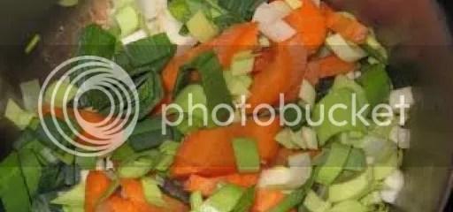 photo groentensoep2_zps3a833401.jpg