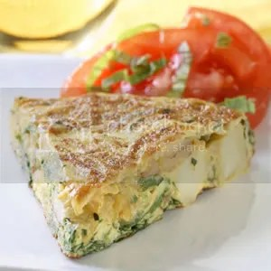 tortilla2.png