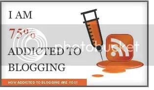 Adiccion Blogs