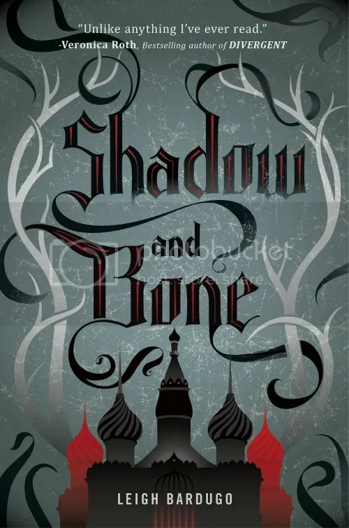photo shadowandbone500_zps1ae22fe4.jpg