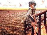Fondos Animes Wallpapers