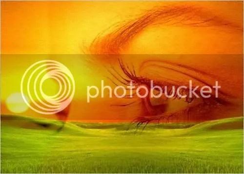 https://i0.wp.com/i184.photobucket.com/albums/x79/pixvirtual/us004/E3AbBqr1xoVy.jpg