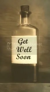 get_well_soon_bottle.jpg bottle 1 picture by witch_of_endore
