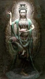 kwanyin.jpg kwan yin 1 picture by witch_of_endore