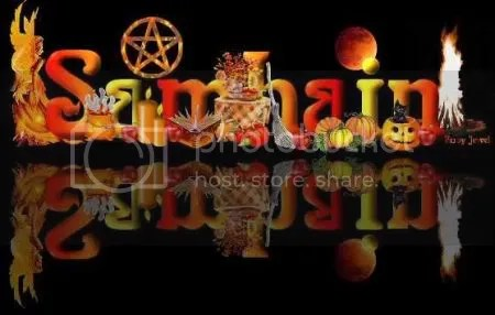samhain7.jpg picture by witch_of_endore