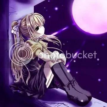 Anime.jpg Anime image by gaara1684