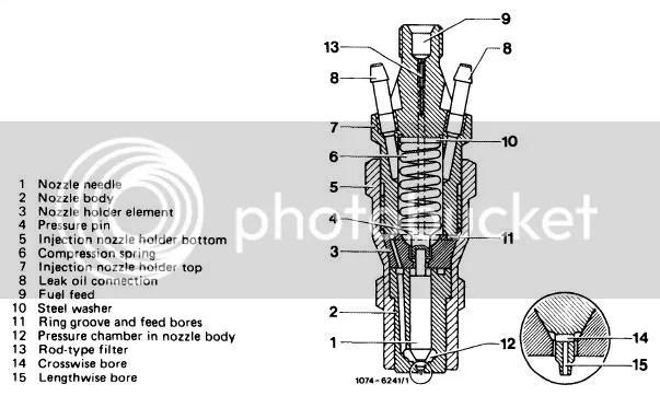 Hoveround Wiring Schematics, Hoveround, Get Free Image