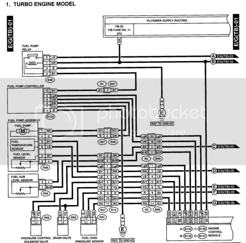 small resolution of mack truck fuel system wiring diagram wiring library fuel pump relay nasioc mack fuel system diagram
