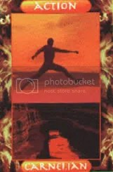 photo 16.jpg