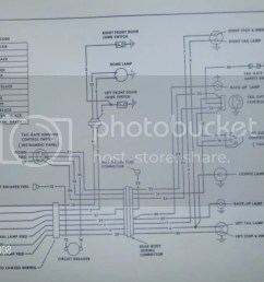 power tailgate wiring chevy nova forum power tail gate window circuit diagram of 1966 chevrolet [ 1024 x 778 Pixel ]