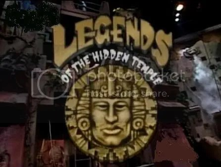legends.jpg Legends of the Hidden Temple picture by Emmaawesome