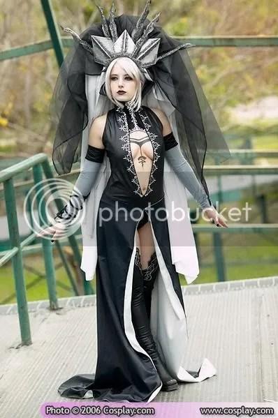 Imagini pentru cosplay aiko
