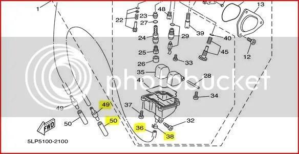 yamaha moto 4 80 wiring diagram 2000w power amplifier circuit raptor carburetor diagram, yamaha, free engine image for user manual download