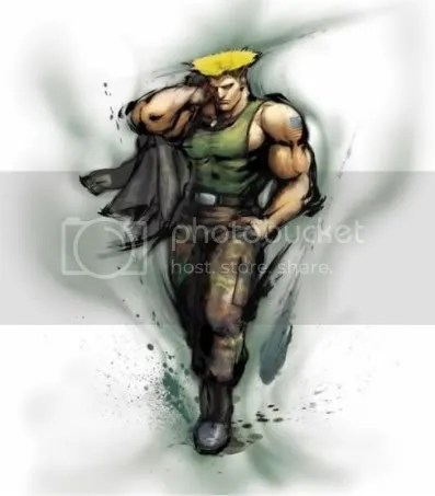 guile_100grana.jpg picture by heroisinuhe