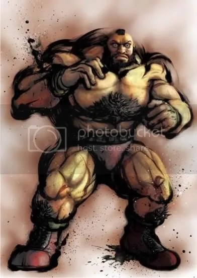 zangief_100grana.jpg picture by heroisinuhe