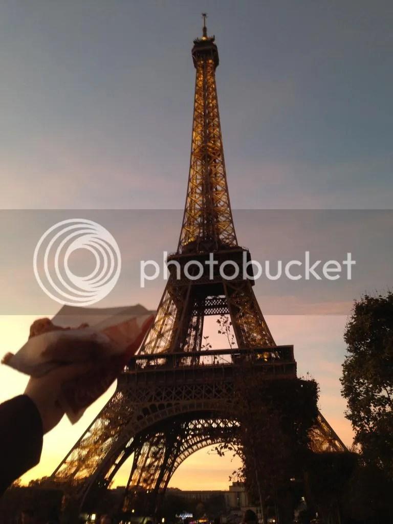 photo IMG_3726_zpsc9cb4559.jpg