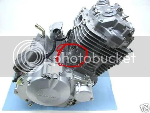 honda 400ex engine diagram rh bedroomfurniture club 2002 honda 400ex engine diagram honda 400ex motor diagram