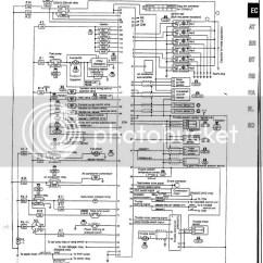 Rb25det Alternator Wiring Diagram Rj11 To Rj45 Cable Rb25 Gom Vipie De Neo Rh Forum R31skylineclub Com