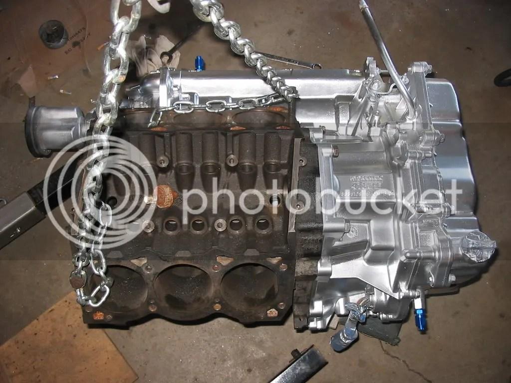 Parts Diagram Also Turbo 400 Transmission On Gm Engine Parts Diagram