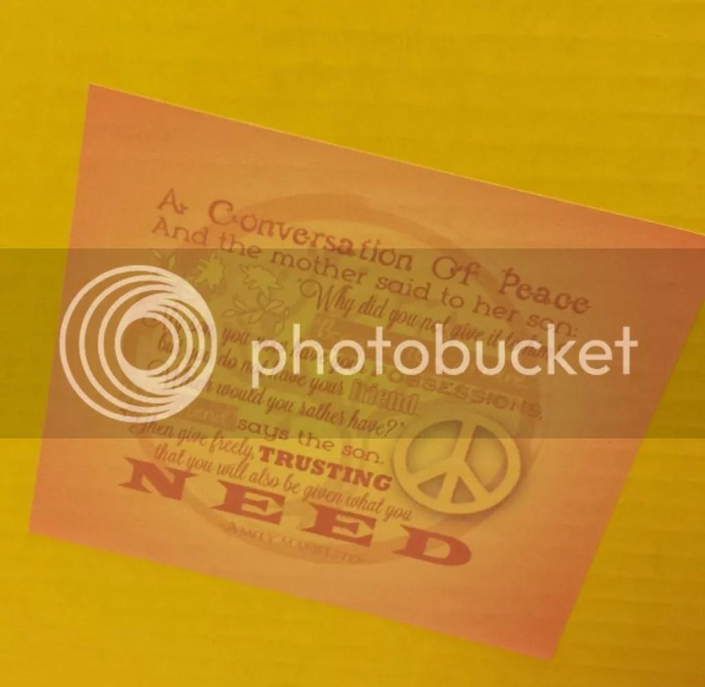 photo 39527830-bfdd-4ae3-addd-cf5aa0e992d0.jpg