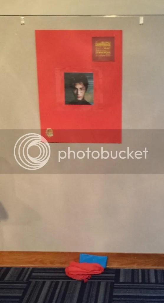 photo 4edbbf18-4f69-45f7-af90-f4b54113ea37.jpg