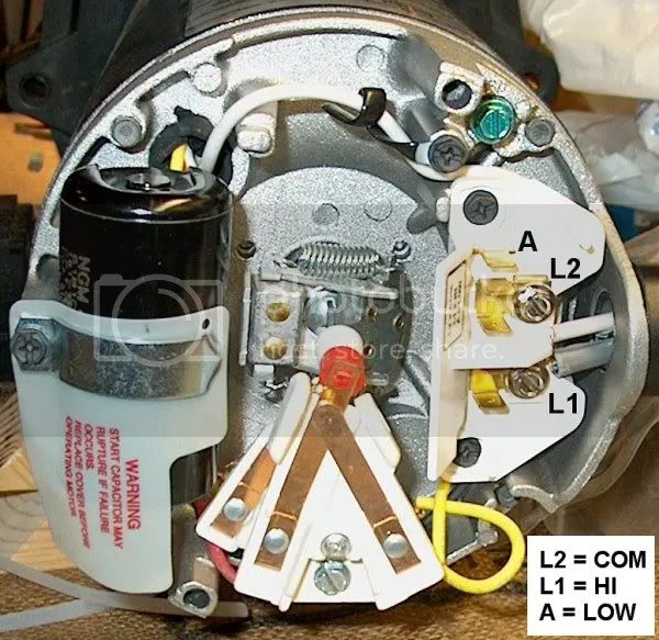 ao smith ust1102 wiring diagram intel 945 motherboard circuit pool pump motor great installation of need help switch to 2 speed rh troublefreepool com fan