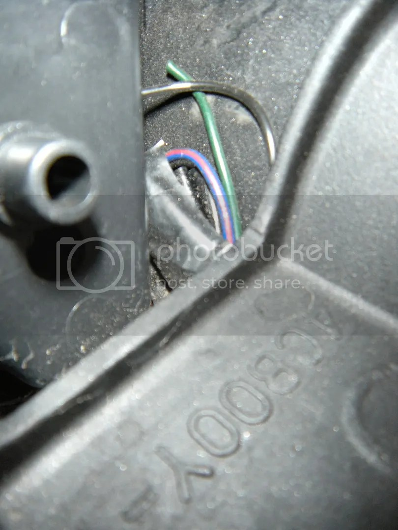 Well As Yamaha R1 Wiring Diagram As Well As Yamaha R6 Wiring Diagram