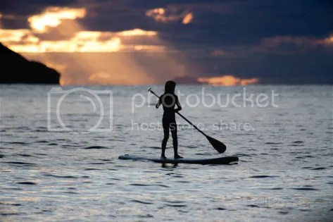 photo paddletes_zpsyxouv6y9.jpg