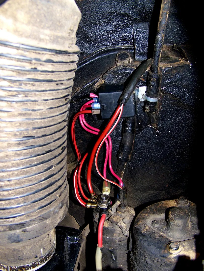 Bus Wiring Diagram Together With Vw Beetle Wiring Diagram Also Vw Bus