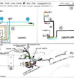 gy6 engine vacuum diagram gy6 50cc vacuum diagram wiring scooter vacuum diagram carburetor vacuum line diagram [ 1024 x 777 Pixel ]